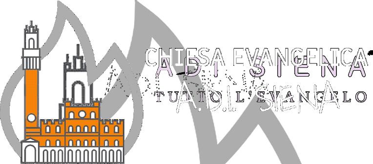 Chiesa Cristiana Evangelica ADI Siena